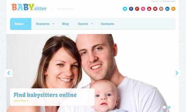 12-babysitter-800x481-