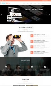 12-business-wordpress-theme-for-startups-and-ventures-foxeed