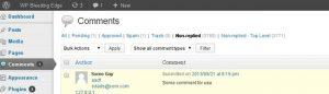 12-dx-unanswered-comments-plugin-1