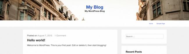 12-tecblogger