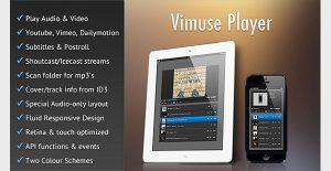 12-videoplugins-cc