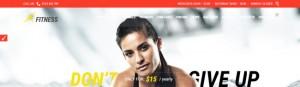 13-Fitness-Sport-Gym1