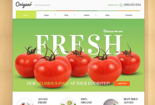 13-FoodThemes
