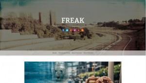 13-Freak