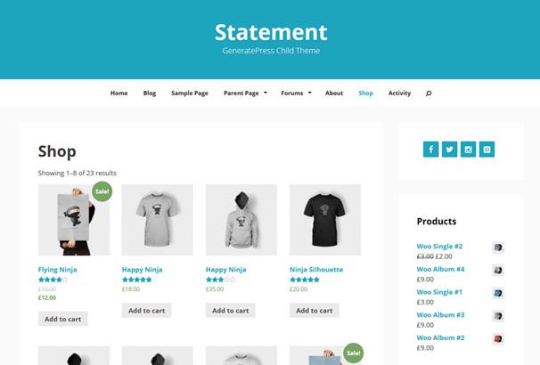 13-FreeWooCommerceThemes
