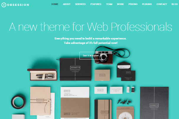 13-MaterialThemes2016