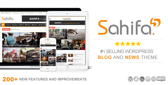 13-Top30Themeforest