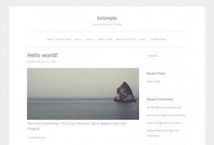 13-minimalThemes