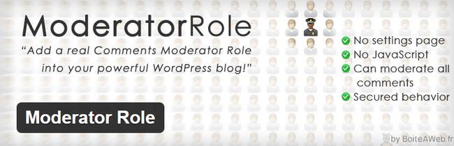 13-moderator-role-plugin-1