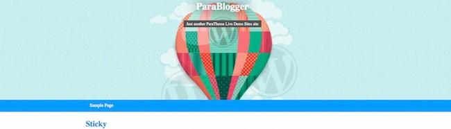 13-parablogger