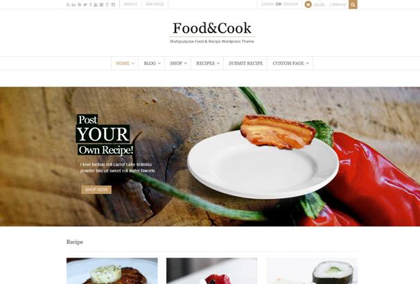 14-FoodThemes