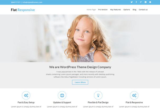 14-FreeWooCommerceThemes