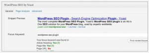 14 Plugins For SEO And Marketing 1