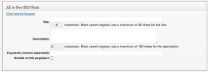 14 Plugins For SEO And Marketing |2