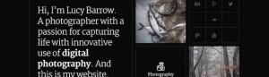 14-Retina-Themes