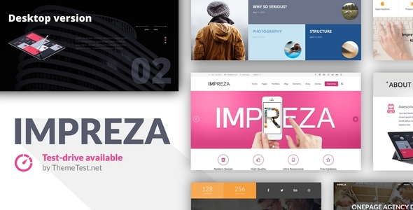 14-Top30Themeforest