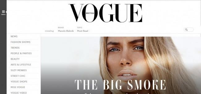 14-Vogue-1024x480
