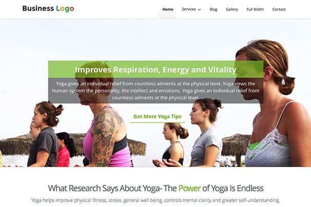 14-YogaThemes