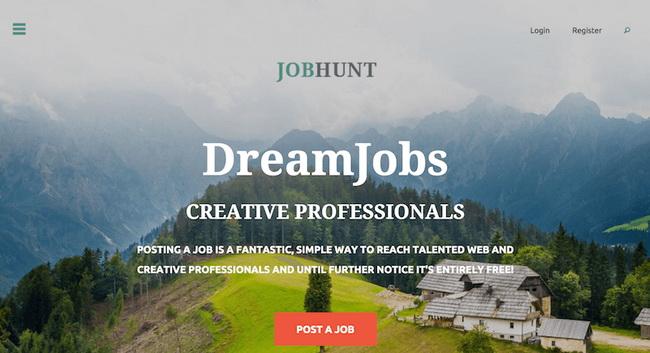 14-jobhunt-800x434-