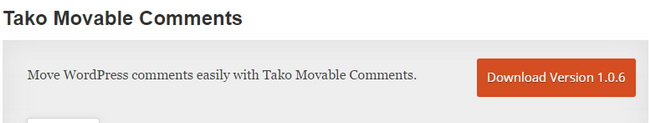 14-tako-movable-comments-plugin-1