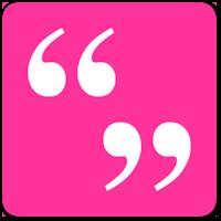14 бесплатных плагинов WordPress для вставки Блоков Цитат в записях