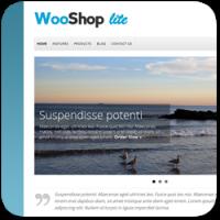 14 бесплатных тем WordPress для интернет-магазина на WooCommerce