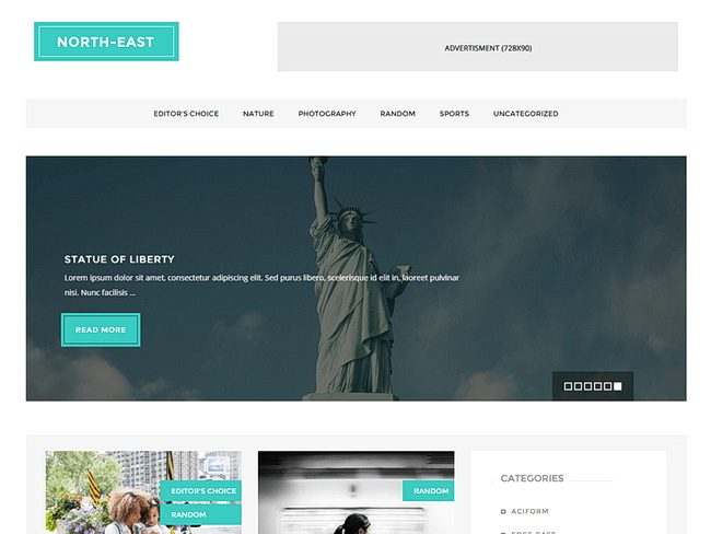 15-blogthemes2016