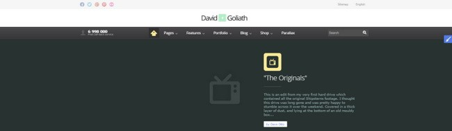 15-David-Goliath1