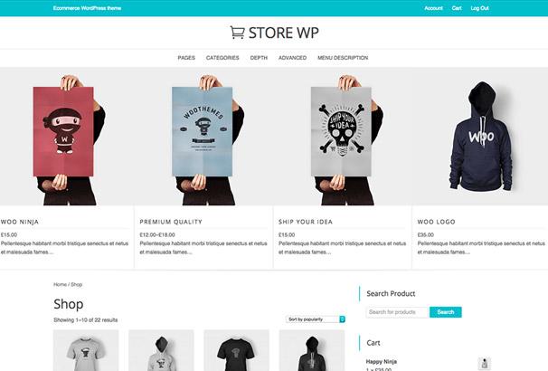 15-FreeWooCommerceThemes