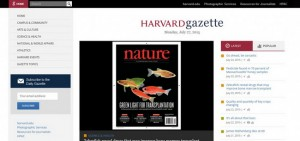 15-Harvard_Gazette-1024x480