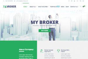 15-InsuranceThemes