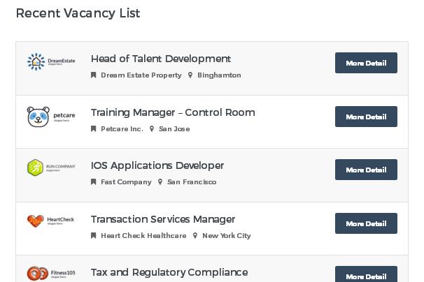 15-JobThemes