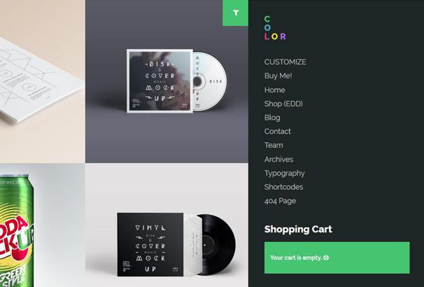 15-MaterialDesign