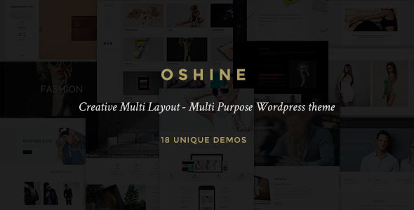 15-Top30Themeforest