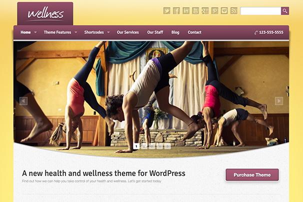 15-YogaThemes