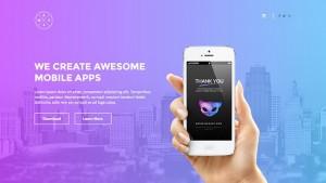 15-appsworld-wordpress-theme