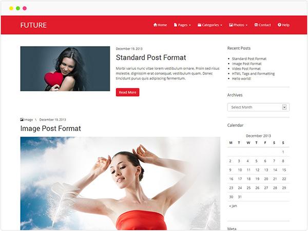 15-future-wordpress-designorbital