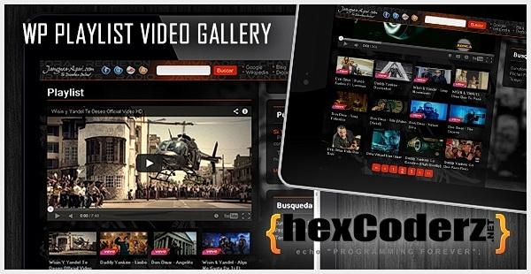 15-videoplugins-cc