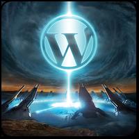 15 типов сайтов, которые можно построить на WordPress