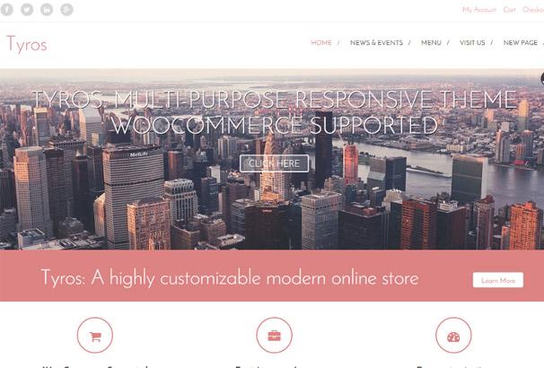16-FreeWooCommerceThemes