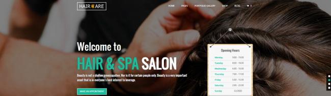16-Hair-Care