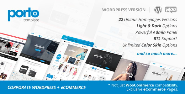 16-Top30Themeforest