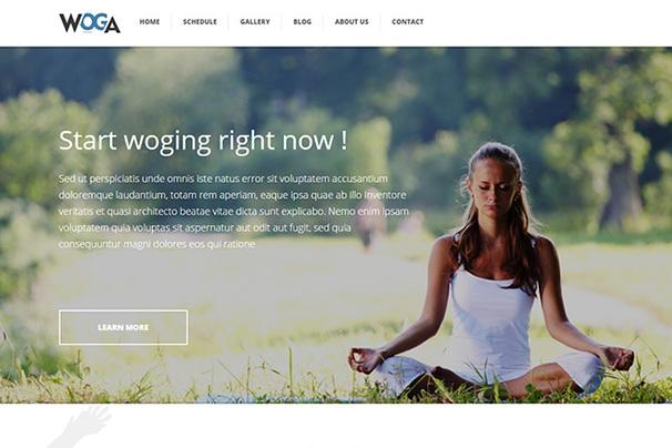 16-YogaThemes