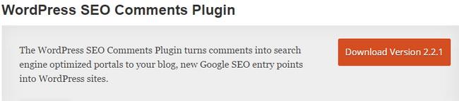 16-wordpress-seo-comments-plugin