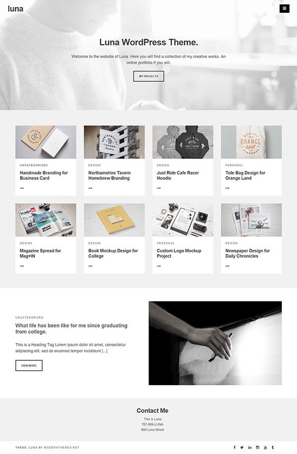 16-wordpress-themes-luna-modernthemes