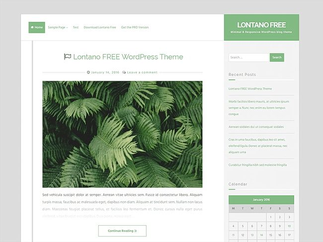 17-blogthemes2016