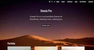 17-Onesie-Pro-800x427