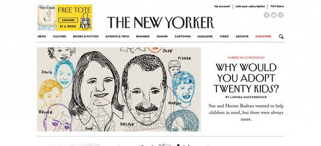 17-The_New_Yorker-1024x468