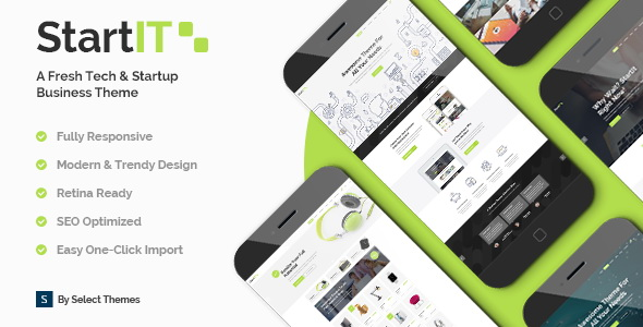 17-Top30Themeforest