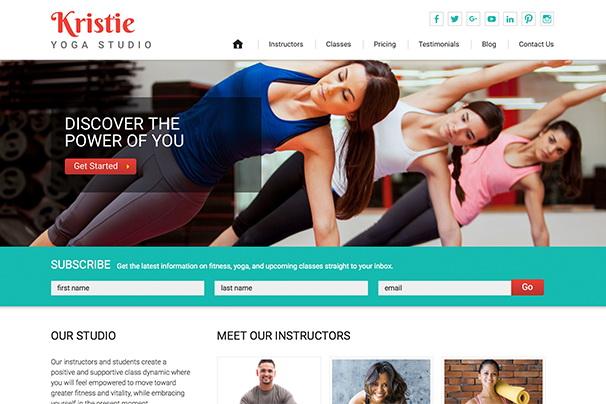 17-YogaThemes
